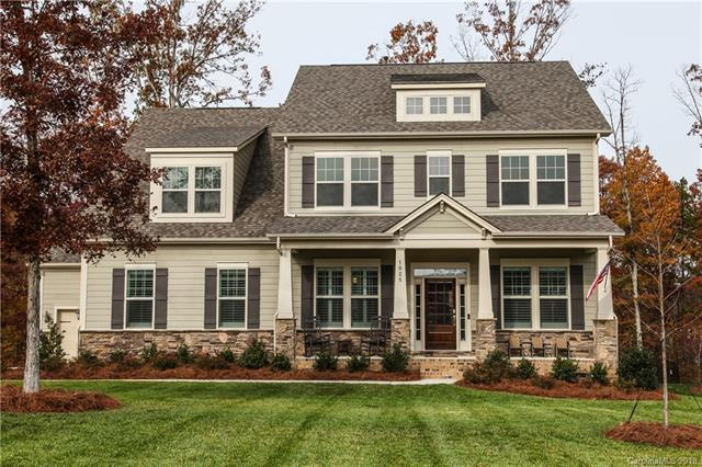 1025 Greenwich Park Drive #223, Indian Trail, NC 28079 (#3454508) :: Exit Mountain Realty