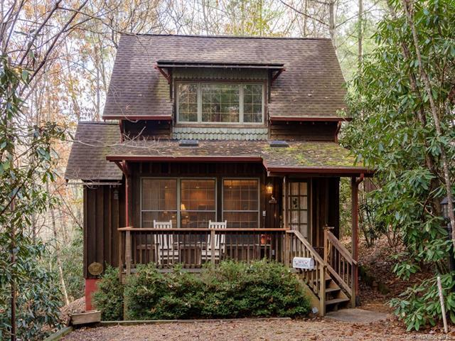 461/463 Concord Road, Fletcher, NC 28732 (#3454661) :: Exit Mountain Realty