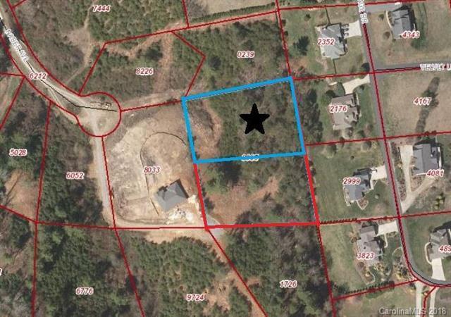 99999 Nader Avenue 16 A, Weaverville, NC 28787 (#3454762) :: Rowena Patton's All-Star Powerhouse