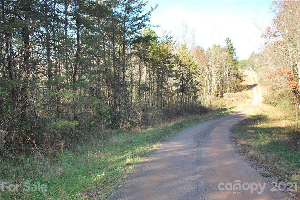 LOT 2 Abner Road #2, Stony Point, NC 28678 (#3454765) :: Team Honeycutt