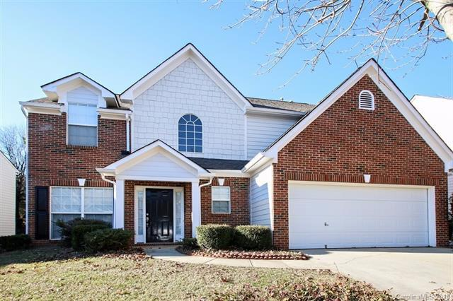 114 Autry Avenue, Mooresville, NC 28117 (#3454827) :: LePage Johnson Realty Group, LLC