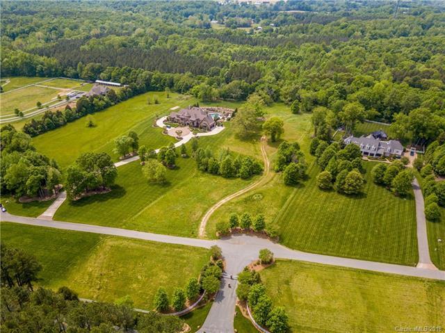 15005 Ramah Church Road #5, Huntersville, NC 28078 (#3454969) :: Cloninger Properties