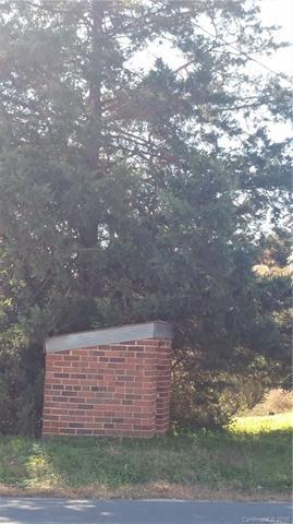 0 Fairview Street, Kannapolis, NC 28083 (#3454987) :: Team Honeycutt