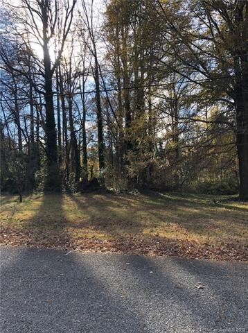 0 Forrest Drive, Salisbury, NC 28147 (#3455047) :: Caulder Realty and Land Co.