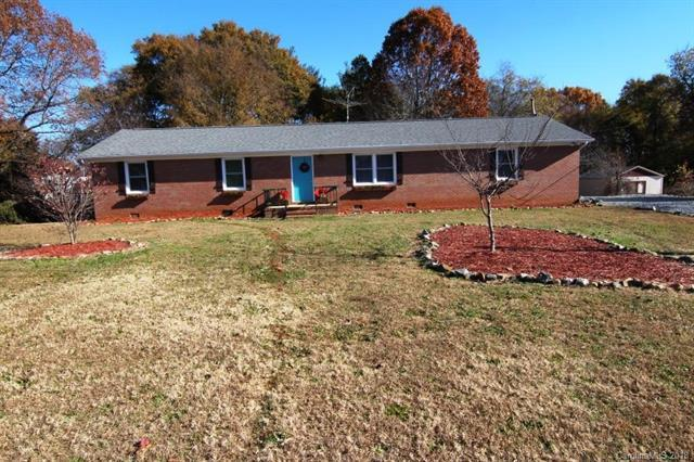 2900 Clover Road NW, Concord, NC 28027 (#3455059) :: The Ramsey Group