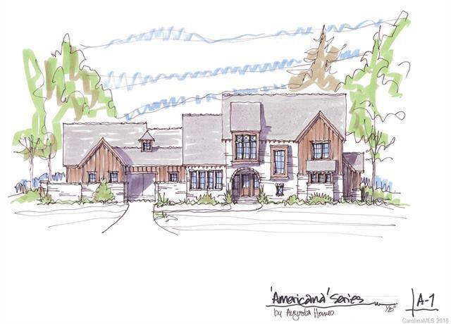15005 Ramah Church Road #5, Huntersville, NC 28078 (#3455062) :: Carlyle Properties