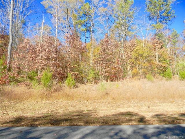 5149 Longbrooke Court #3, Indian Land, SC 29707 (#3455183) :: High Performance Real Estate Advisors