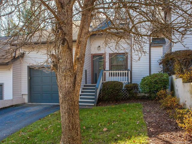 210 Cheyenne Court, Asheville, NC 28803 (#3455187) :: IDEAL Realty