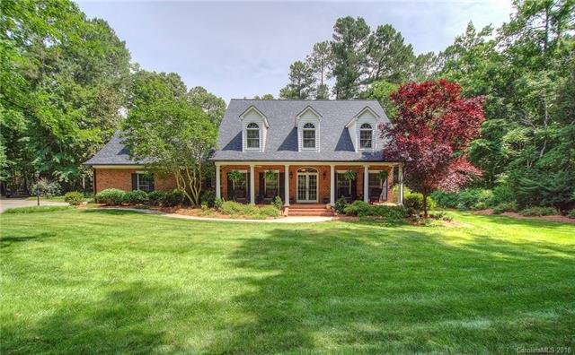 3788 Panthers Den Court, Concord, NC 28027 (#3455283) :: Exit Mountain Realty