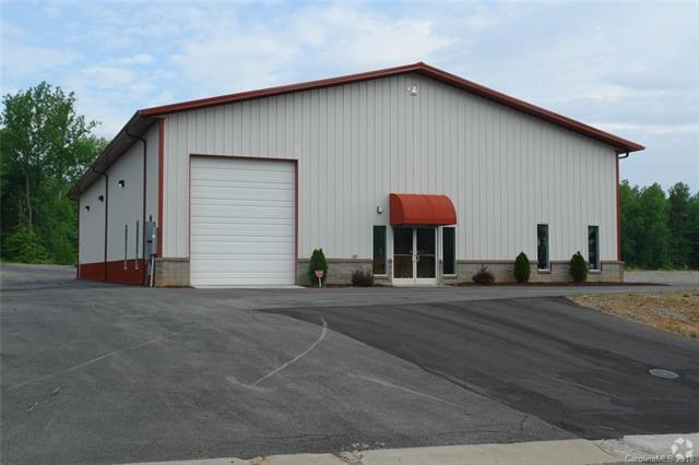 3415 Denver Drive, Denver, NC 28037 (#3455304) :: LePage Johnson Realty Group, LLC