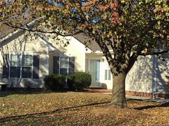 5035 Wheat Drive SW, Concord, NC 28027 (#3455361) :: The Ramsey Group