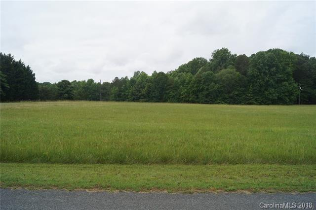 Lot 18 Valley Farm Road, Waxhaw, NC 28173 (#3455428) :: The Elite Group