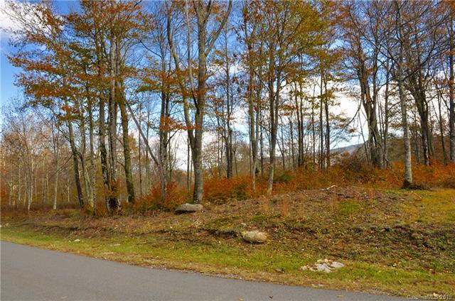 L74 Eagles Nest Trail #74, Banner Elk, NC 28604 (#3455521) :: Carlyle Properties
