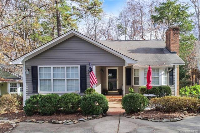 2882 Ashley Arbor Drive, Fort Mill, SC 29715 (#3455563) :: Team Honeycutt