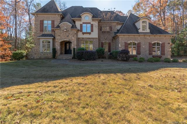 1509 Reflection Pointe Boulevard, Belmont, NC 28012 (#3455629) :: Besecker Homes Team