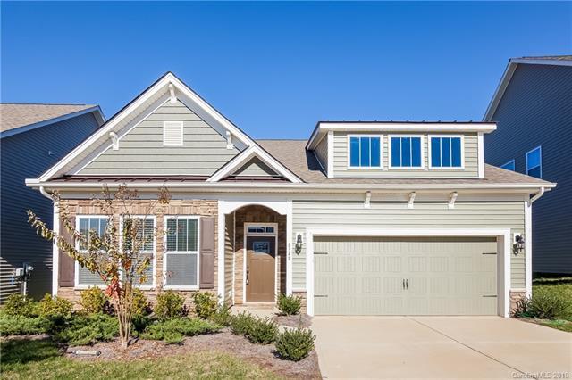 8348 Dallas Bay Road, Charlotte, NC 28278 (#3455714) :: LePage Johnson Realty Group, LLC