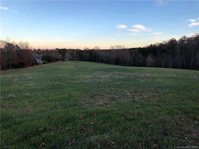 00 Blaynes Trail Trail, Rutherfordton, NC 28139 (#3455725) :: Washburn Real Estate