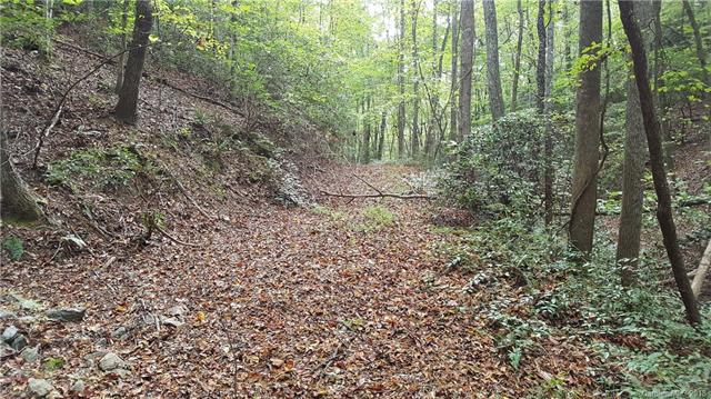 00 Silver Ridge Road Lots H30 & 31, Mill Spring, NC 28756 (#3455792) :: Rinehart Realty