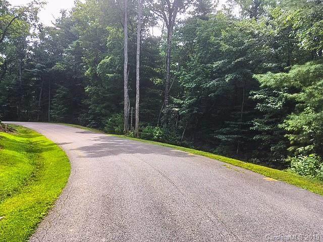 33 Jake Ridge Trail - Photo 1