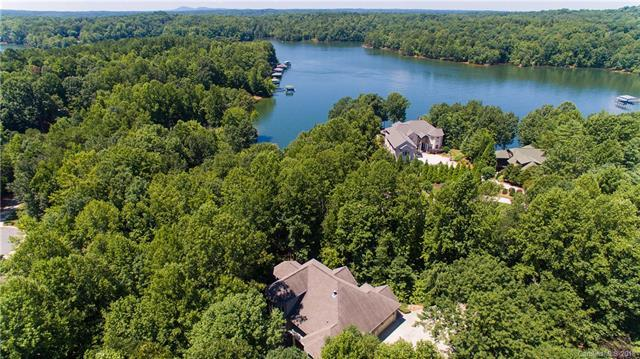 107 Deer Cove Lane, Troutman, NC 28166 (#3455843) :: Stephen Cooley Real Estate Group