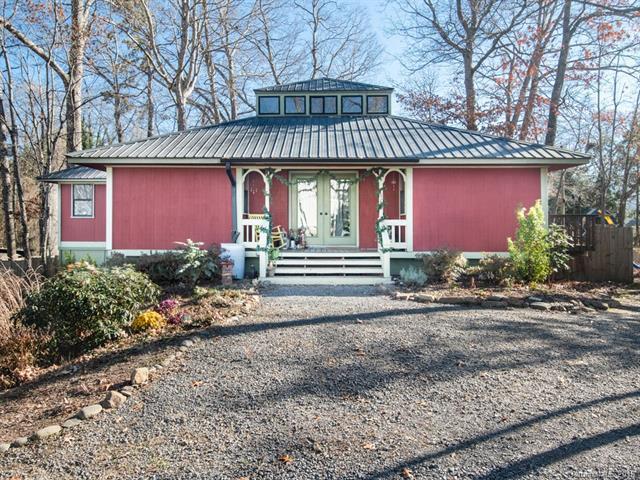 67 Goldmont Street, Black Mountain, NC 28711 (#3455862) :: Keller Williams Biltmore Village