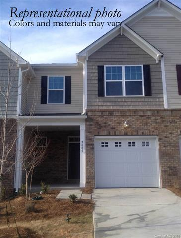 323 Kennebel Place #1043, Fort Mill, SC 29715 (#3455931) :: MartinGroup Properties
