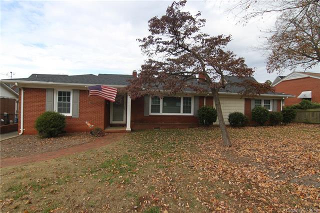 204 Dogwood Lane, Belmont, NC 28012 (#3455968) :: MECA Realty, LLC