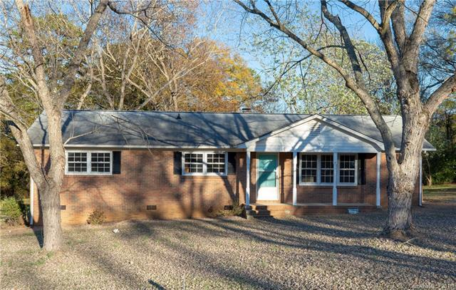 256 Greenbay Drive, Rock Hill, SC 29732 (#3456023) :: Exit Mountain Realty