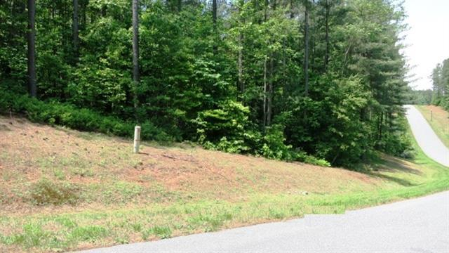 6049 Plantation Pointe Drive #92, Granite Falls, NC 28630 (#3456074) :: Carlyle Properties