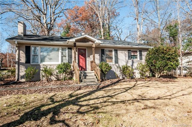 1105 Wood Street, Statesville, NC 28677 (#3456110) :: Exit Mountain Realty