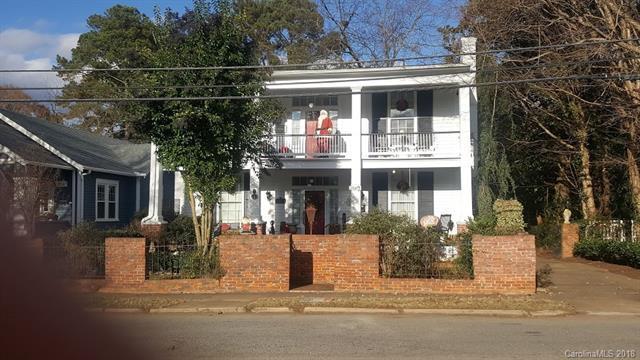 219 E Liberty Street, York, SC 29745 (#3456142) :: Phoenix Realty of the Carolinas, LLC