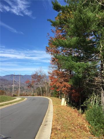 29 Settings Boulevard #44, Black Mountain, NC 28711 (#3456195) :: Keller Williams Biltmore Village