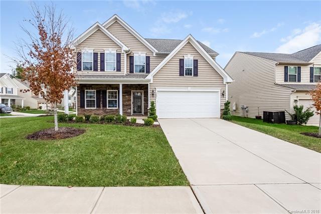 5621 Selkirkshire Road, Charlotte, NC 28278 (#3456220) :: LePage Johnson Realty Group, LLC