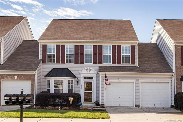 1339 Watson Mills Street NW, Concord, NC 28027 (#3456226) :: Exit Mountain Realty
