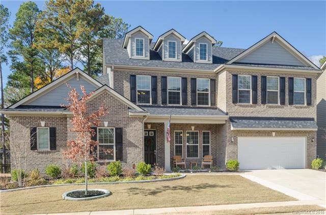 1050 Arges River Drive #48, Fort Mill, SC 29715 (#3456241) :: The Elite Group