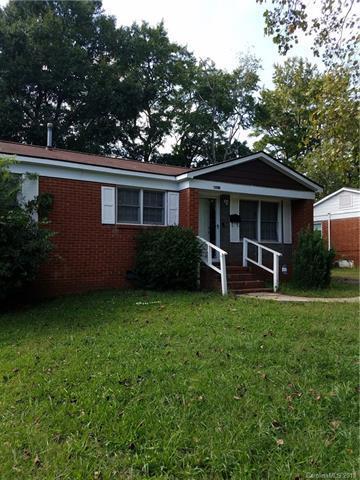 4913 Winchester Street, Charlotte, NC 28208 (#3456243) :: TeamHeidi®