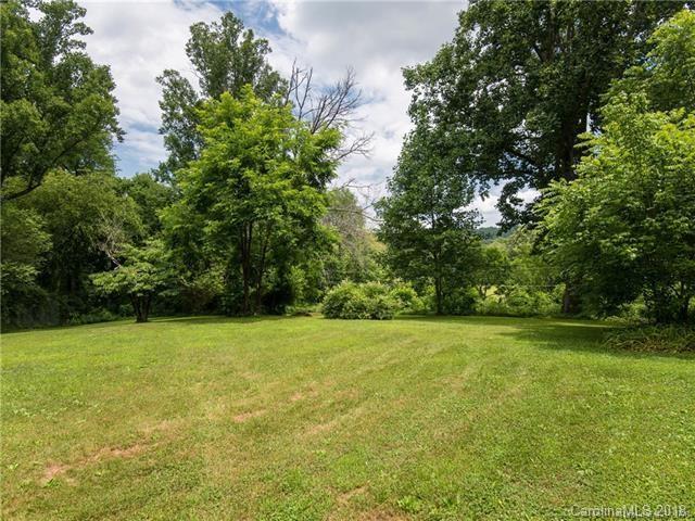 1705 Brevard Road, Arden, NC 28704 (#3456244) :: Exit Realty Vistas