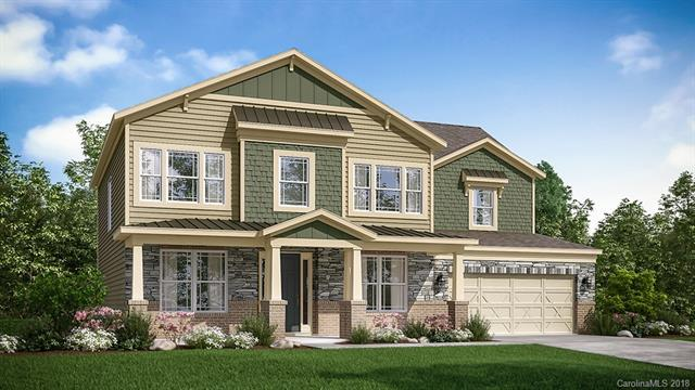 108 Tetcott Street #254, Mooresville, NC 28115 (#3456248) :: LePage Johnson Realty Group, LLC