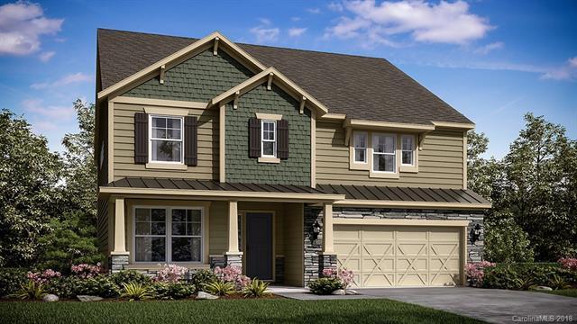 154 Stibbs Cross Road #44, Mooresville, NC 28115 (#3456249) :: LePage Johnson Realty Group, LLC