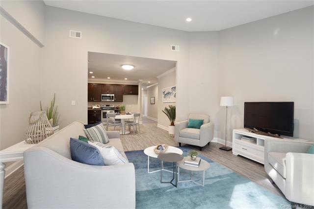 5838 Bradford Lake Lane, Charlotte, NC 28269 (#3456258) :: High Performance Real Estate Advisors