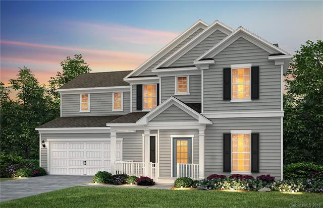 2047 Donaldson Street #172, Indian Land, SC 29707 (#3456318) :: MartinGroup Properties