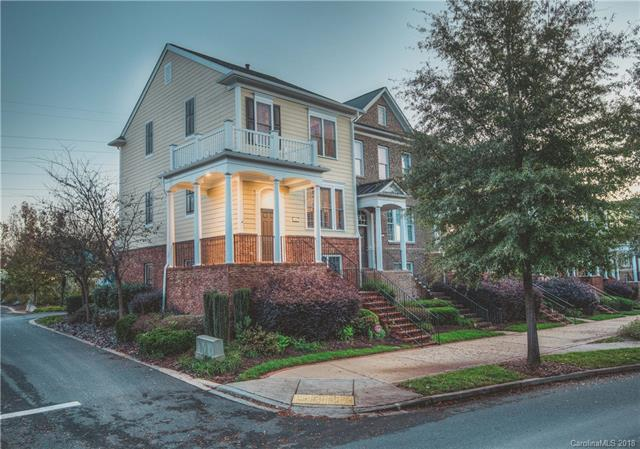 581 Sixth Baxter Crossing #1, Fort Mill, SC 29708 (#3456327) :: MartinGroup Properties