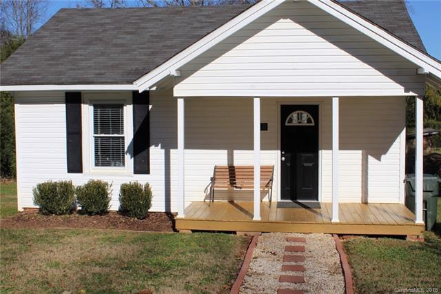 610 Geer Street, Lowell, NC 28098 (#3456338) :: The Premier Team at RE/MAX Executive Realty