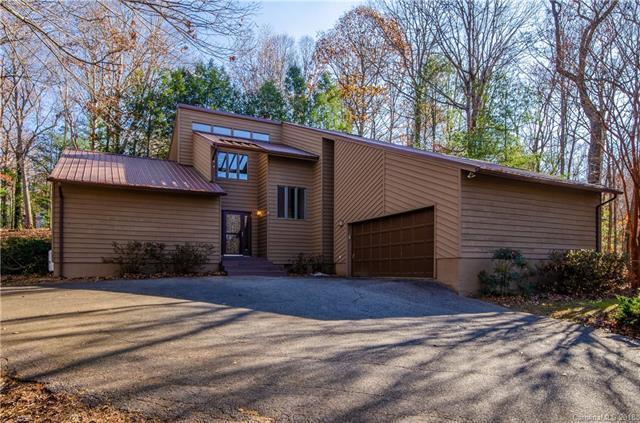 17 Cedar Trail, Asheville, NC 28803 (#3456342) :: Puffer Properties