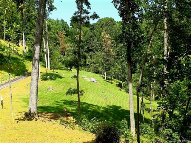40 Quartz Trail, Hendersonville, NC 28791 (#3456346) :: Rinehart Realty