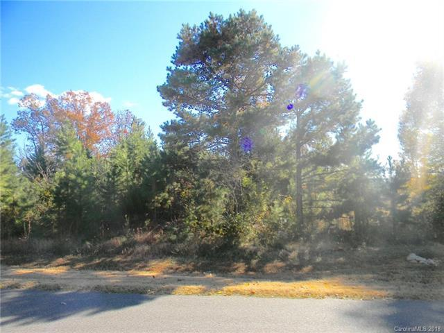 7442 Barrington Ridge Drive #27, Indian Land, SC 29707 (#3456383) :: Rinehart Realty