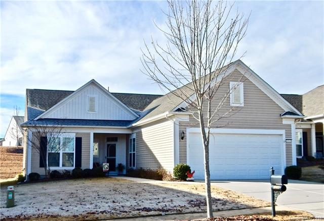 20115 Dovekie Lane, Indian Land, SC 29707 (#3456415) :: Phoenix Realty of the Carolinas, LLC