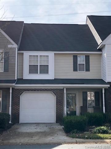 9708 Elizabeth Townes Lane, Charlotte, NC 28277 (#3456470) :: MECA Realty, LLC