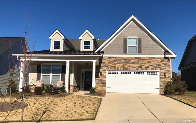 432 Trillium Way #117, Belmont, NC 28012 (#3456485) :: Roby Realty