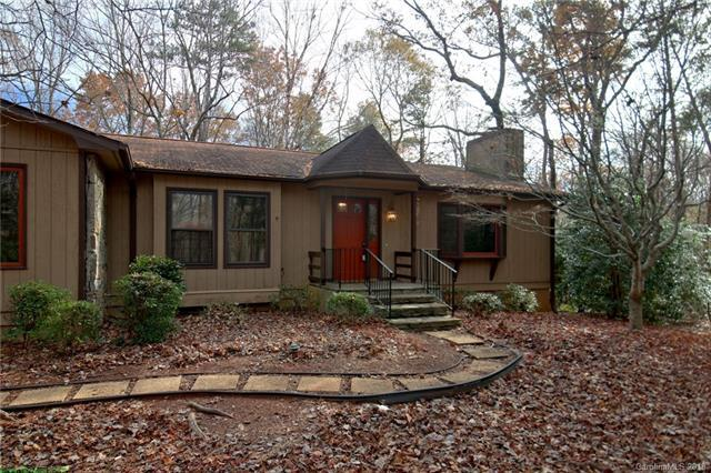 423 Mountain View Drive, Columbus, NC 28722 (#3456489) :: DK Professionals Realty Lake Lure Inc.